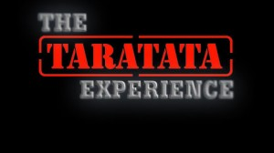 Taratata revient sur France 2