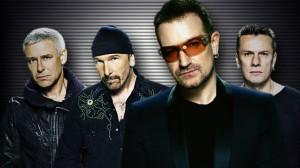 Et le nouvel album de U2 s'invita chez vous…