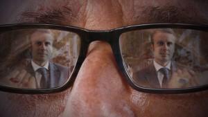 Le défi Macron