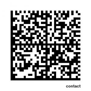 contact_gilles_datamatrix_big